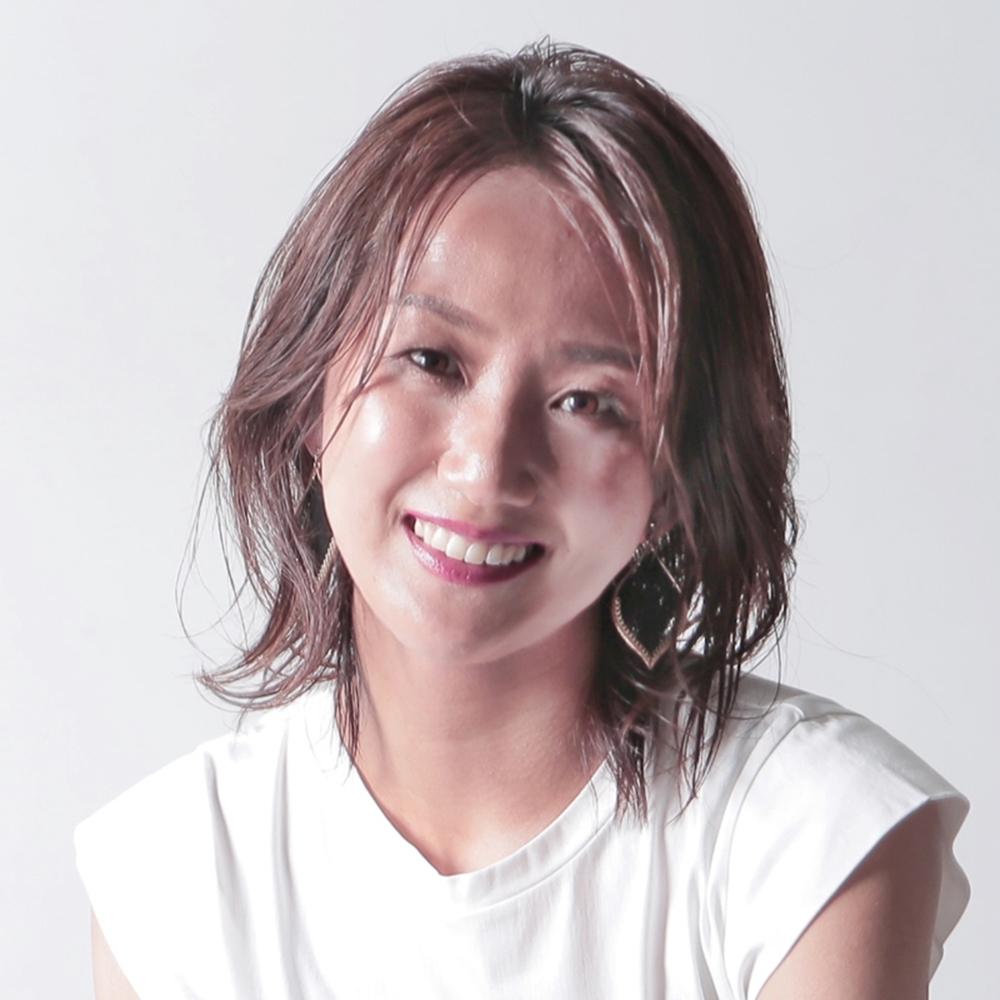 伊藤裕美子