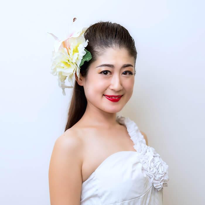 ヒナ・ミヤコ
